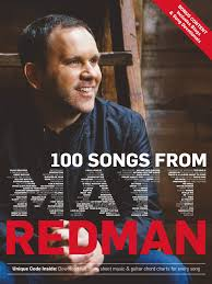 Praise Flags For Sale 100 Songs From Matt Redman Songbook U2013 Re Vived Com
