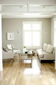424 best paint colors images on pinterest paint colours wall
