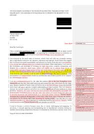 awesome collection of example cover letter legal training contract
