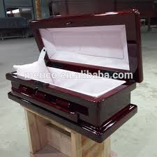 baby caskets baby caskets baby caskets suppliers and manufacturers at alibaba