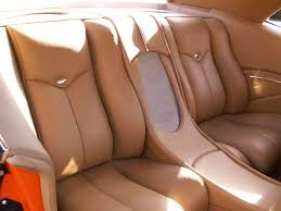 Leather Auto Upholstery 255 Best Interiores De Auto Images On Pinterest Car Interiors