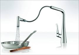 Hansgrohe Faucet Costco Faucet Kitchen Costco Page 6 Insurserviceonline Com