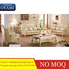 Wooden Couch Designs Latest Sofa Design Latest Sofa Design Suppliers And Manufacturers