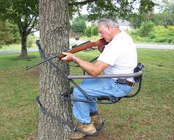 Best Hunting Chair Tree Chair Home Interior Design