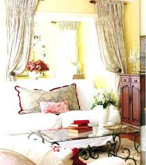 online home decorating catalogs country home decor catalog country home decor catalogs online
