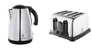 White Kettles And Toasters 16 Stunning Matching Kettle And Toaster Set Lentine Marine 64303