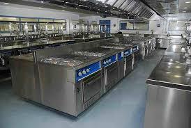 formation en cuisine de collectivité jlc collectivités vente installation dépannage et entretien de