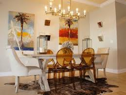 Modern Chandelier Dining Room by Dining Room Chandelier Awesome Rectangular Chandeliers For