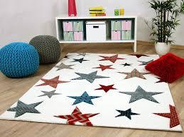 teppich mit sternen teppiche mit sternen sind ein teppich trend bei teppichversand24