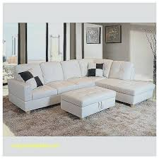 Spencer Leather Sectional Sofa Macys Sectional Sofa Fantastic Sofas Leather With Storage Reviews