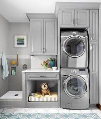 Laundry Room Storage Ideas Pinterest Diy Laundry Room Storage Shelves Ideas 4 Laundry Room