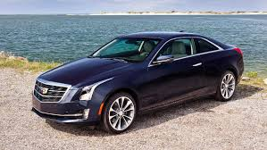 New Cadillac Elmiraj Price Why Cadillac Obsessed Over Every Gram Of Weight On The 2015 Ats Coupe