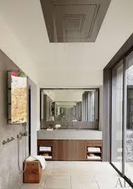 European Bathroom Design Stylish European Style Bathrooms Euro Home Blog Modern D Bathroom