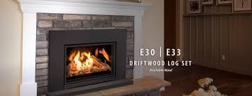 home decor creative superior fireplace company decorate ideas