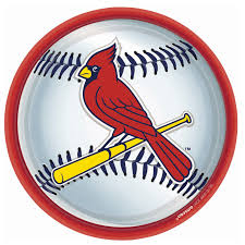baseball clipart st louis cardinals pencil and in color baseball