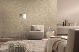 tapete wohnzimmer beige best wohnzimmer tapeten braun beige images globexusa us