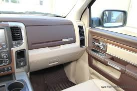 Dodge Ram Cummins 1500 - 2014 ram 1500 eco diesel 3 0l v6 turbo diesel engine 001 the