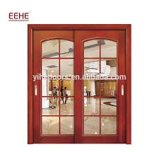 glass and wooden doors wood framed glass doors wood framed glass doors suppliers and