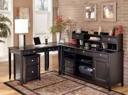 office depot file cabinet wood brand name office depot file