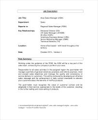 senior accountant job description job description assistant