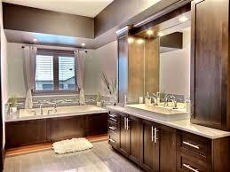 best modele de chambre de bain contemporary amazing house design