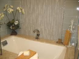 Bathroom Design Nj Colors Decorating Your Master Bathroom Design Build Pros