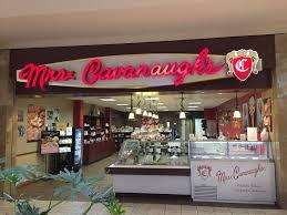thanksgiving point outlet mall utah chocolate north salt lake chocolates ut best chocolate utah