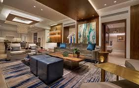 interior design for home lobby pepe calderin design home