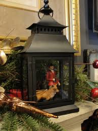 hunting decorations for home http www nellhillsblog com wp content post photos 2012 10 024