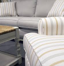 Jordans Furniture Massachusetts New Hampshire And Rhode Island - Jordans furniture bedroom sets