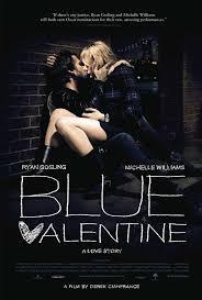 Lễ Tình Nhân Xanh Blue Valentine