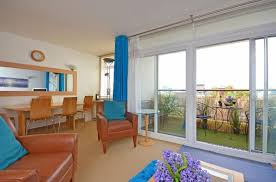 2 Bedroom House Oxford Rent 2br West End Apartment Balcony By Oxford Homeaway Covent Garden