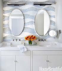 bathroom sink ideas for small bathroom 25 small bathroom design ideas small bathroom solutions