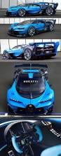 bugatti truck bugatti vision gran turismo concept cars autos coches super