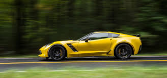 2017 chevrolet corvette z06 msrp 2018 chevrolet corvette z06 perfomance chevy cars reviews