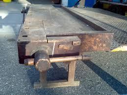 Work Bench For Sale Woodworking Bench For Sale Craigslist Luxury Brown Woodworking