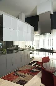 modern kitchen rugs 108 best contemporary rugs images on pinterest custom rugs