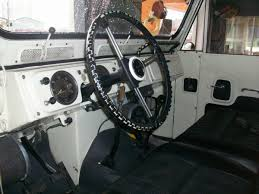 1967 nissan patrol interior for sale colombian spec lhd nissan patrols from 19 000 ih8mud