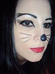 halloween makeup women imageammo halloween makeup women