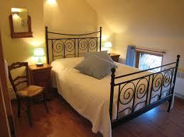 chambre d hote valenciennes chambre d hôte entre maubeuge et valenciennes chambres d hôte à