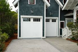 Overhead Door Legacy Owners Manual The Top 10 Reasons Your Garage Door Won T Work