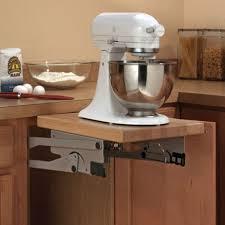 radio for kitchen cabinet kitchen cabinet for mixer kitchen cabinet tv kitchen cabinet