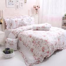 Fuschia Bedding Online Get Cheap Country Bedding Aliexpress Com Alibaba Group