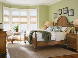 Florida Inspired Living  Beach House Furniture For Any House - Bedroom furniture naples fl