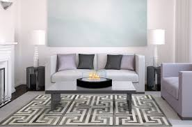 ignis circum white ttf 004w portable table top ethanol fireplace