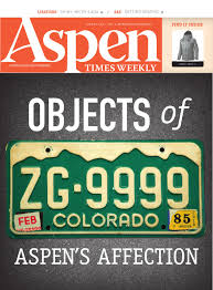lexus of englewood tim horn atw 062515 by aspen times weekly issuu