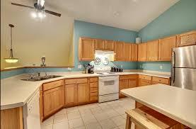 Kitchen Cabinet Painters Kitchen Cabinet Painting Minneapolis St Paul Mn