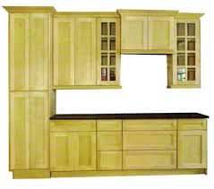 Kitchen Cabinets Springfield Mo Cabinet Doors Springfield Mo Tag Kitchen Cabinets Springfield Mo