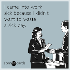 Funny Get Well Soon Memes - funny get well soon memes ecards someecards