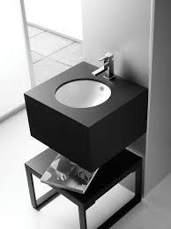 bathroom small square basin sink 18 undermount sink small square